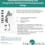 Plakat InfoveranstaltungISEK_AL_final