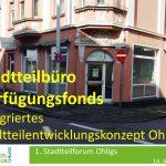 16-04-14 Beteiligung und Verfügungsfonds Ohligs_1. STF Ohligs