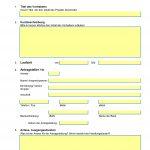 Antragsformular_Verfügungsfonds_Ohligs.-V.2016-03-14