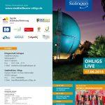 Flyer_Tag der Städtebauförderung_ebook