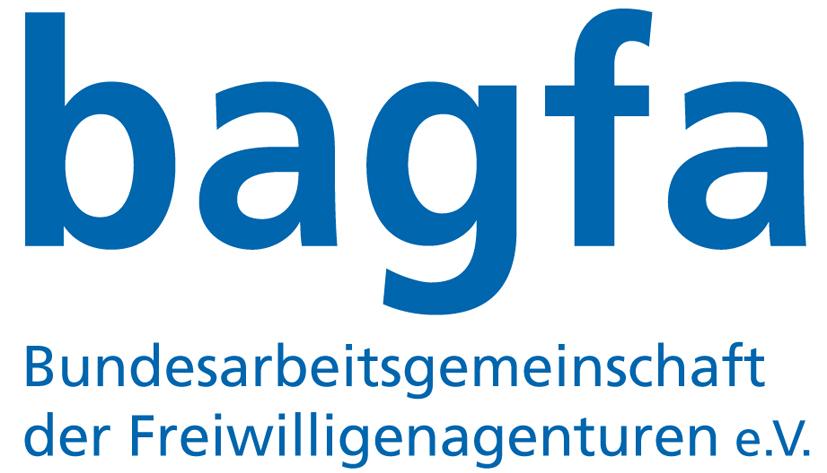 bagfa Innovationspreis 2017 – Neues von Alten