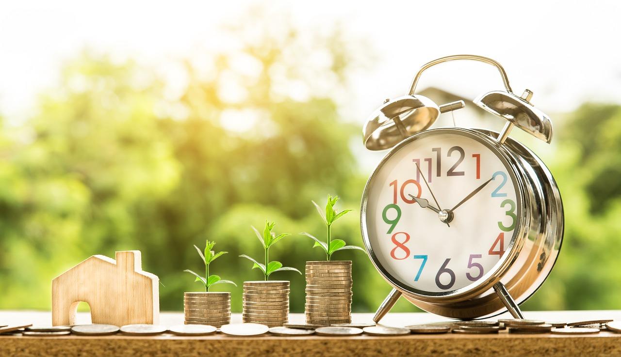 Anträge an den Verfügungsfonds bis Mittwoch, 13. März 2019