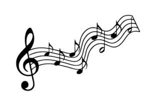 OhKi Kinderfest und Viertelklang – Musikfestival. Am Samstag, 28.9.2019 ist schwer was los in Ohligs.