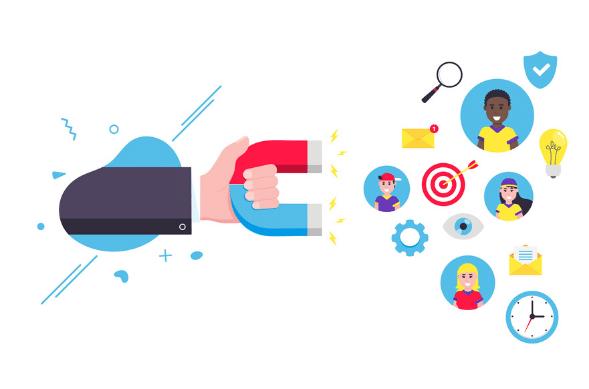Internetkompetenz zunehmend wichtig für die Kundenbindung