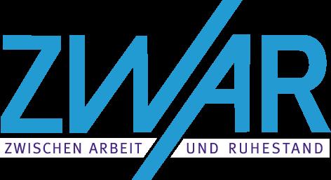 ZWAR-Gruppe Ohligs-Merscheid-Aufderhöhe: Viele Freizeit-Angebote für Junggebliebene ab 55